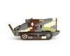 Schneider C.A. - WWI French Assault Tank