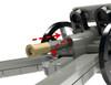 Cannone Da 75/32 - Modello 37