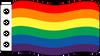 Flag - Pride Flag
