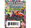 BrickArms Value Pack #11