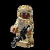 Modern Marine Rifleman