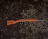 BrickArms Reloaded Overmolded G43 German WWII Rifle