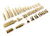 BrickArms® AMMO Weapons Pack