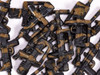 Brickmania® Perfect Caliber™ BrickArms® FBR Spray Camo