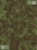 Micro Brick Battle - Muddied Terrain Battle Mat
