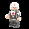 WWII German Medic