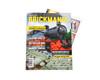 Brickmania Magazine Issue #26 Summer 2019
