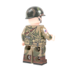 WWII US 82nd Airborne