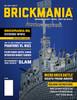 Brickmania Magazine Issue #27 Fall 2019