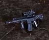 BrickArms M27 IAR Tactical