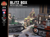 Blitz Box - Limited Edition Battle Pack 2020