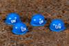 BrickArms® UN M1 Steel Pot