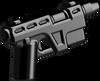 BrickArms Glie-44 Resistance Pistol