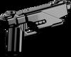 BrickArms Westar 35