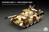 Panther Ausf G - WWII Medium Tank