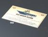 USS Makin Island Build - Plank Owner -  Level E-3 (Seaman)