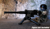 BrickArms M2HB with Tripod
