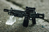 BrickArms M249 SAW Para