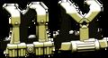 BrickArms German Rifleman - WWII Field Gear