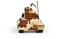 PzKfz VI King Tiger
