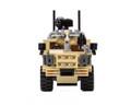 MWMIK Jackal (Rapid Assault Vehicle)