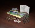 Battle of Khalkhin Gol - Micro Brick Battle Campaign Module - BATTLE PACK