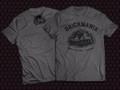 Brickmania 2018 T-Shirt