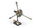 Pioneer 10 - American Space Probe