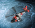 MH-60T Jayhawk - United States Coast Guard Multi-Mission Helicopter