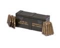 BrickArms® 40mm Ammunition Crate