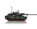 Leopard 2A7 - Main Battle Tank