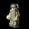 Merkava MK4 - Main Battle Tank