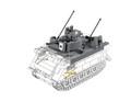ACAV Upgrade - Pack for M113