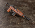 Brickmania® Perfect Caliber™ BrickArms® M1 Carbine Para