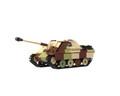 Jagdpanther - Tank Destroyer