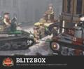 Blitz Box - Limited Edition Battle Pack 2020