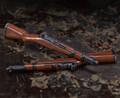 Perfect Caliber™ BrickArms® M1 Garand