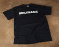 Brickmania Logo 2020 T-Shirt