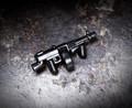 BrickArms® M1928 Machine Gun