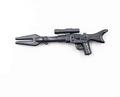 BrickArms® Galactic Gunfighter Rifle