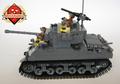M4A3(76)w Sherman - Premium Kit