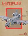 A-10 Warthog - Digital Building Instructions