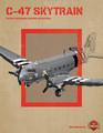C-47 Skytrain - Digital Building Instructions