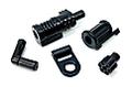BrickArms® Z-6 Rotary Blaster Cannon