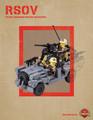 RSOV - Digital Building Instructions