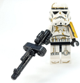 BrickArms® RT-97c Heavy Blaster Rifle