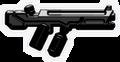 BrickArms D9-AR