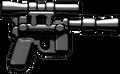 BrickArms DL-44