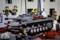 StuG III Ausf F