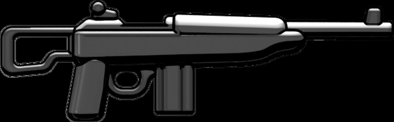 BrickArms® M1 Carbine